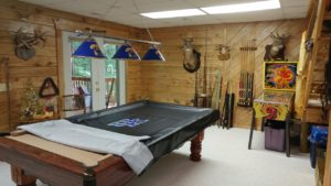 centers-basement