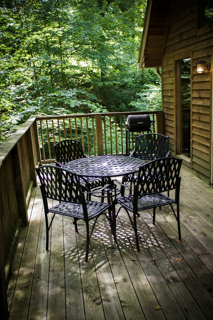 The Best Red River Gorge Camping   Professional Camping   Bear Red River Gorge