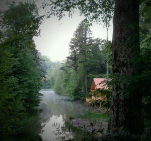 spirit-lake-manor-labor-day-is-near