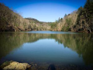 mill-creek-lake-the-wonderful-things