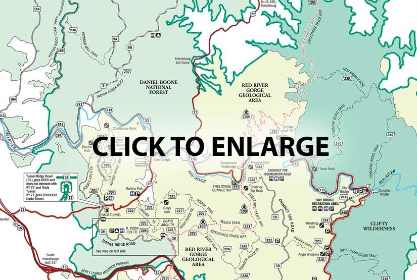 RRG-Map-th